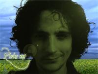 http://pluks.net/images/pluks_avatar.jpg